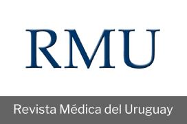 Revista Médica del Uruguay